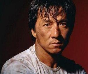成龙获奥斯卡终身成就奖 系首位获奖的华人