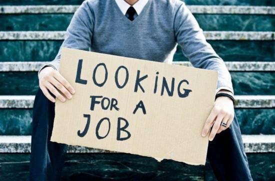 台湾高学历高失业率的情况越来越严重