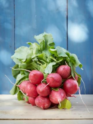 燕麦红豆薏仁食物15种五星级瘦身山药--黑龙优瘦身有么什好外图片