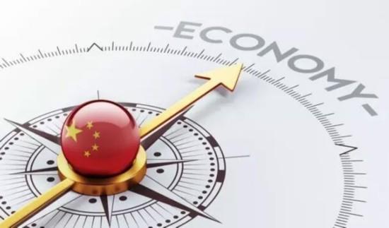 世界经济_...阅尽2016年世界经济