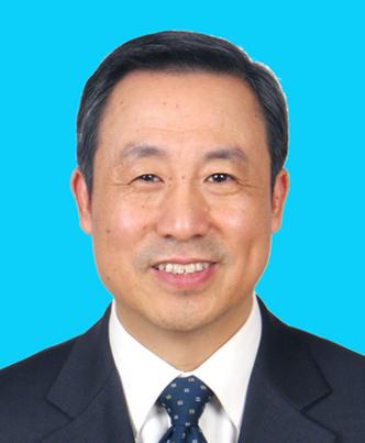 许达哲任湖南省副省长、代理省长
