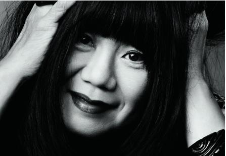 纽约时装周公布官方日程 9位华裔设计师占半壁江山