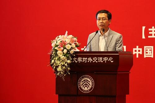 广州市人口密度分布图_广州市人口文化分析