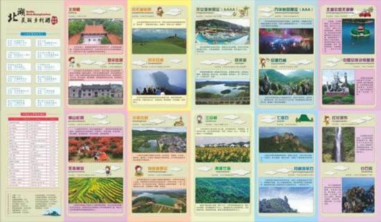 国内旅游去哪好:湖北A级景区对全国游客免门票开放至年底(附名单)