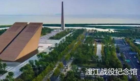 合肥最美景点人流生态攻略,中秋避开自驾拥堵广州深圳旅游森林攻略必去图片