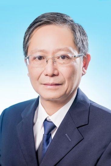 遂宁市新一届政协领导班子产生 刘德福当选为