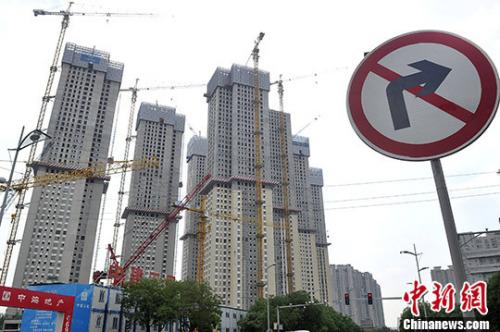 8月份中国经济怎样?多项数据回升 民生指标稳定