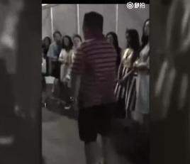 非诚导演飙女嘉宾 留灯却不牵手玩心机 看看是哪位女嘉宾?
