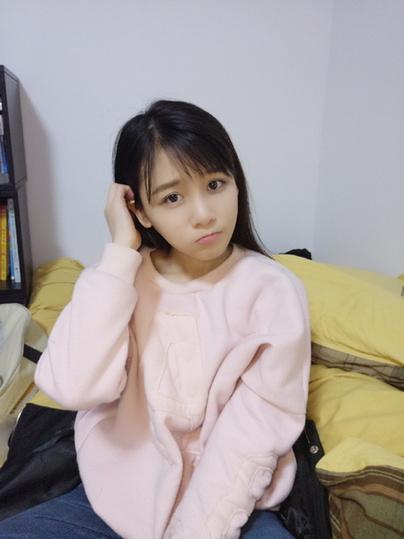 """四美女频道鞠婧被指领舞""""SNH48""""美女整容她一个--湖北千年--人民网不止美女迪厅图片"""