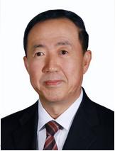 安徽省政协主席、党组书记王明方病逝