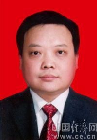 周口原组织部长靳磊任郑州市委副书记(图)