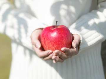 饮食养生:大家最易相信的19个饮食健康谎言