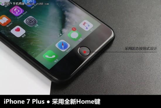 但苹果依靠force touch和tapic engine来提供手感反馈,首次开机界面会图片