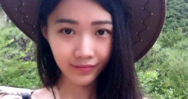 深圳美女律师失踪38天 警方找到高度腐烂的尸体(图)