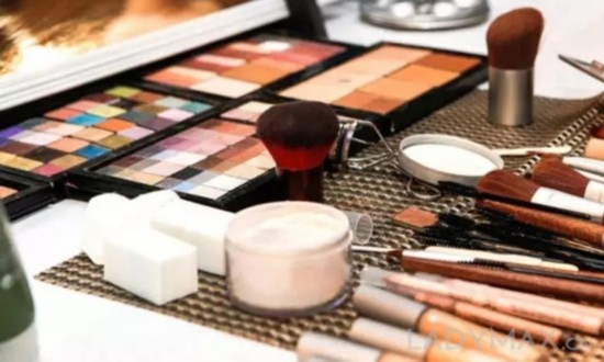 2016年全球最有价值50大美妆品牌排行榜