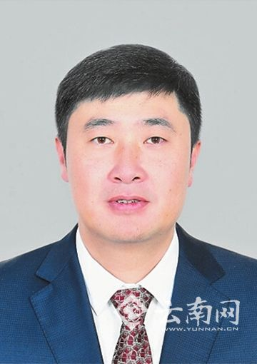雲南省委組織部發布關於唐源等24名同志任前公示公告