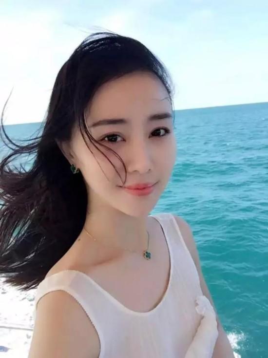 颜值+智商 川师女神老师团走红