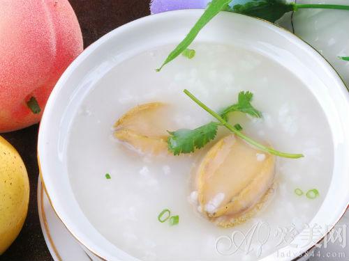 感冒饮食禁忌:5宜+5不宜 吃对食物好得快