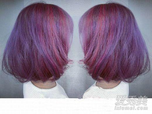 排名发色:流行2016分享前十的头发塑料颜色藤条篮子的编发图片