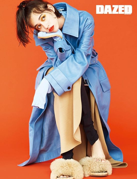 权志龙 水原/权志龙与水原希子的恋情开始于2009年6月,虽然两人之后的约会...