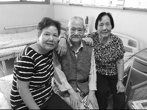 南京百岁寿星达273人 秦淮区57人居首位