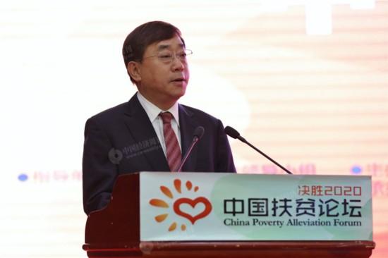 张建星 《中国经济周刊》视觉中心首席摄影记者肖翊 摄