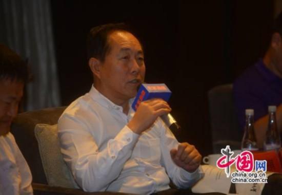 中国红十字基金会爱心大使王国祺.jpg
