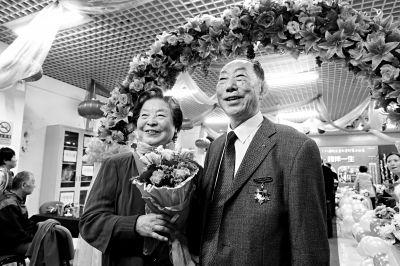 北京养老护理员缺口不小:需求3万人 在岗仅5千