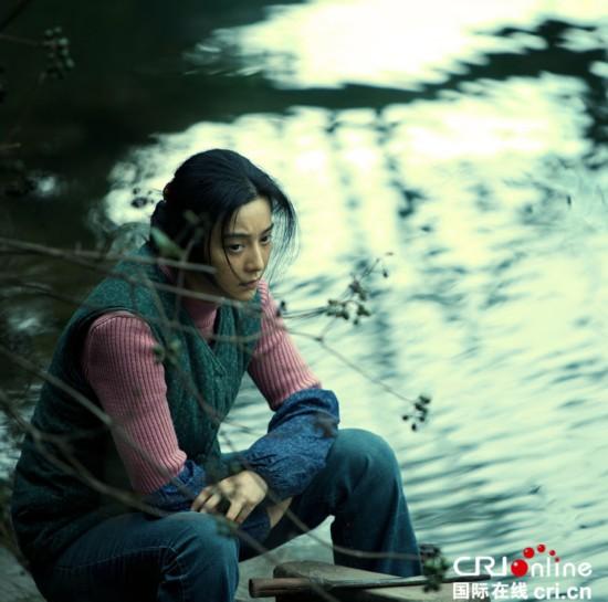 金马奖公布提名 《我不是潘金莲》入围范冰冰提名影后