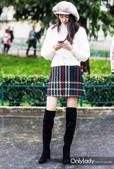 50-street-style-outfit-ideas-good-enough-to-bookmark-1658339.640x0c