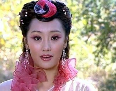 蒋欣霍思燕王晶刘洋 《欢天喜地七仙女》主演现状 盘点那些挥之不去的