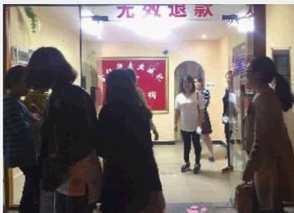 长沙一v责任店人去楼空责任:可不吃晚餐律师减脂可以追究刑事吗图片