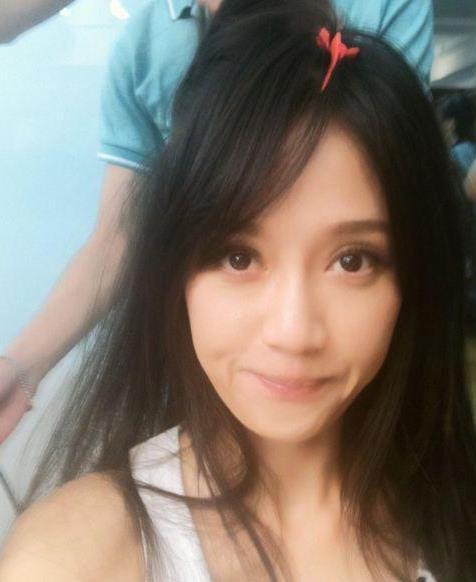 《偶像来了》第二季八大女星素颜照PK,赵雅芝妆前妆后差很大