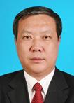 澳门赌博场:人社部副部长信长星任安徽省委副书记