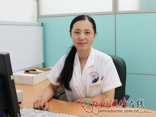 胸部健康美丽有标准 专家盘点乳房常见三大问