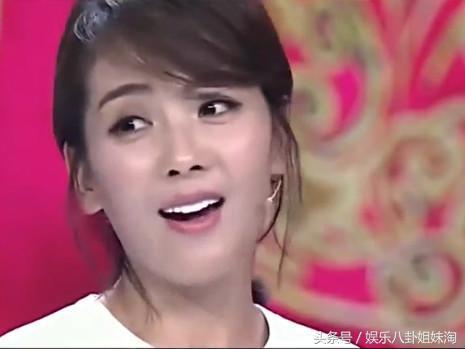 继金星刘涛骂之后 数字小姐被李雪健狠狠的骂