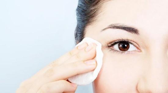 卸妆产品那么多种 你知道哪种最适合你吗?