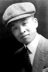 揭秘:第一个进清华的东北考生潘钟文