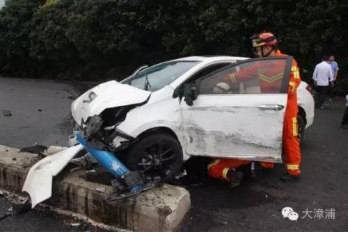 事故现场3