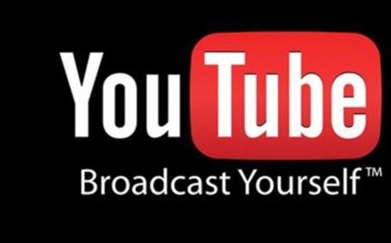 全靠谷歌补贴!Youtube成立11年没盈利