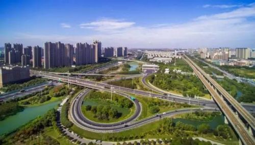 轨交S1线苏州段将于12月3日开工2021年竣工