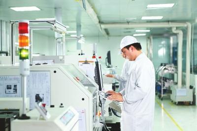 创新引领发展 建设出彩河南――郑州国家自主创新示范区建设实施方案解读