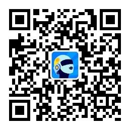 """揭秘""""水军"""":千元制造一条10W+ 微博打榜豆瓣刷分无所不能"""