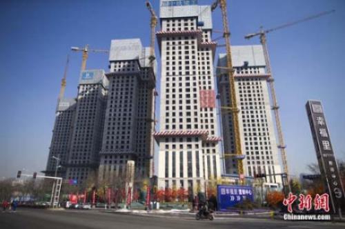 2012年四川各地gdp_20余省份公布前三季度经济数据多地GDP增速回升