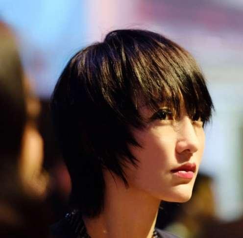 中国出场费最高的5大女星 范冰冰按分钟收费