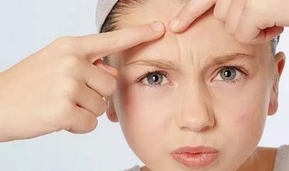 毛孔堵塞的症状,发现这些就要赶紧行动啦