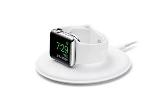 明年iPhone十周年纪念款  iPhone 8或有无线充电