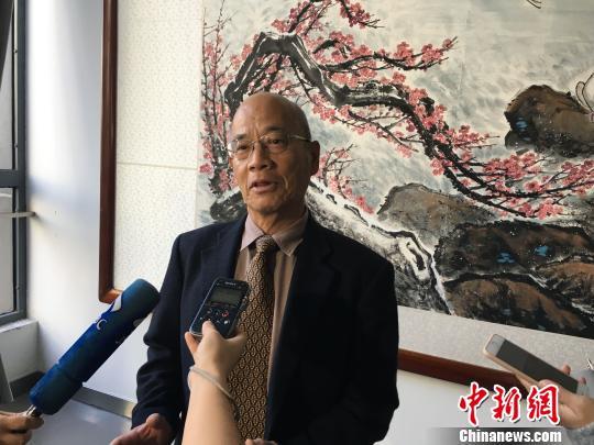 历史学者笠原十九司:日本政府拒缴会费施压联合国令人羞耻