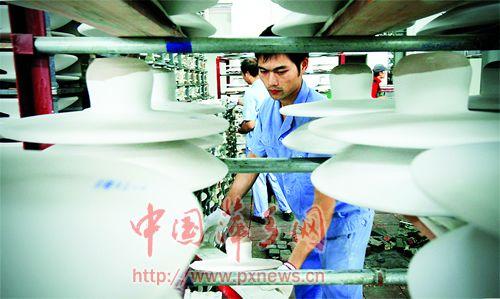 """2012年萍乡gdp_萍乡,在去产能中实现""""大变样"""""""