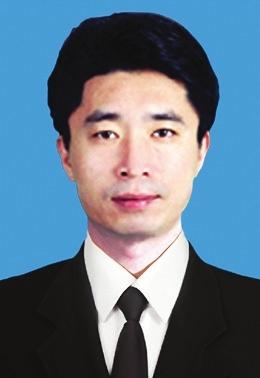 吉林省管干部任职前公示公告 共17名